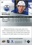 Box Break: 2016-17 SP Authentic Hockey