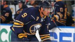 The Top 8 NHL Players Who Have Yet to Make the Playoffs