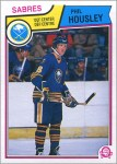 Rookie Cards of Every NHL Head Coach for the 2017-18 Season