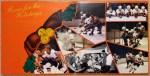 1979 N.Y. Islanders Christmas Album