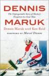 Book Review: Dennis Maruk