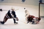 The Near-Miracle on Ice: An Oral History of the 1992 U.S. Olympic Hockey Team