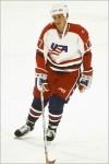 Hockey's Best Throwback Jerseys