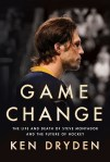 Book Review: Game Change