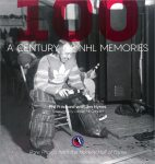 Book Review: A Century of NHL Memories