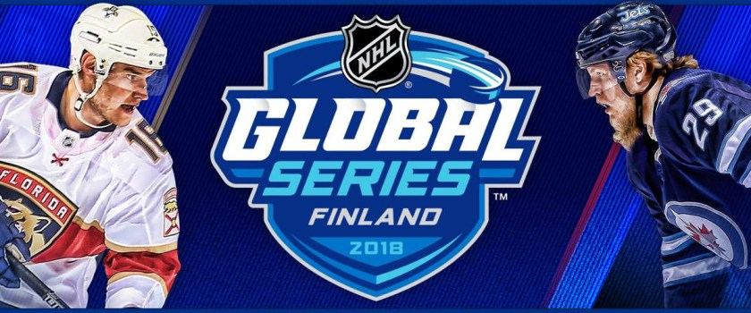 Blake's Takes: Torts and Global Series