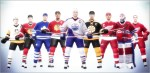 Interview: Jeremy Roenick on NHL '94