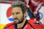 Blake's Takes: Can Ovie Top Gretzky?