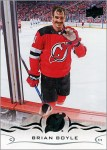 Best of the Worst: 2018-19 Upper Deck Series 1 Hockey