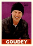 Card of the Week: Dominik Hasek is Gonna Steal Your Hubcaps!