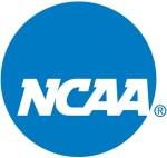 Collectors Corner #33 - NCAA Collectibles & Bootleg Sports Jerseys