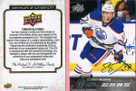Why Buyback Autographs are the Best Rookie Cards to Collect