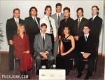 Interview: Michael J. Sokyrka, NHL '94 Music Composer