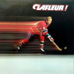 Lafleur! The Guy Lafleur Disco Album