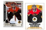 Top 10 Hockey Collectible Stories of 2018
