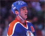 A Closer Look at 10 Hockey Card Blunders