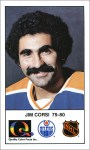 The 10 Best Hockey Cards from 1988-89