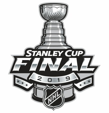 Blake's Takes: The Cup Final is Here