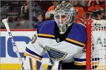 Blake's Takes: Bruins Break Binnington