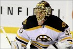 Blake's Takes: Rask Opts Out, Rangers Win the Lottery