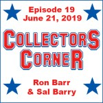 Collectors Corner #19 – The Pros and Cons of Exclusive Trading Card Licenses