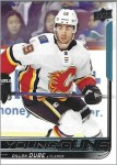 Five Hockey Rookie Card Bargains for Next Season