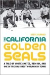 Book Review: The California Golden Seals