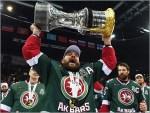 Blake's Takes: NHL Sticks with CBA