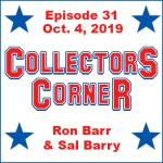 Collectors Corner #31 - Custom Cards & Counterfeit Cards