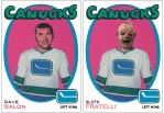 The Puck Junk Bad Hockey Card Hall of Fame: Class of 2019