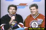 "The Time Dave ""Killer"" Carlson Interviewed Dale Tallon"