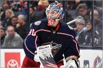 Blake's Takes: Canada's B Team and Blue Jacket Extensions