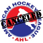 Blake's Takes: AHL Cancels Remainder of its Season