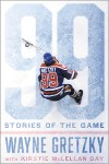 Book Review: 99 Stories of the Game