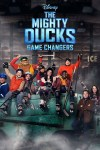 Review: The Mighty Ducks Game Changers, Season 1, Episode 1
