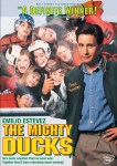 Movie Review: The Mighty Ducks