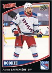 National Hockey Card Day 2021 is Saturday, July 24