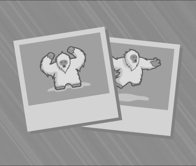 Nov 1 2015 Montreal Quebec Can Montreal Canadiens Forward Tomas Fleischmann