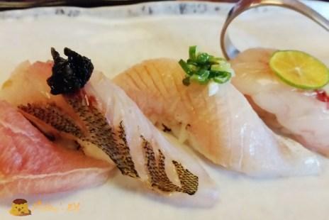 【食記-新竹】竹北光明一路美食餐廳《酒肴》居酒屋/日式料理/燒烤