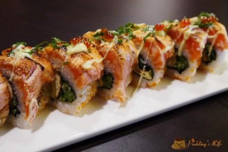 【食記-新竹】光華南街平價日本料理餐廳《太府居酒屋》日式食堂(已搬遷至鐵道路)