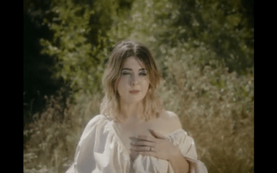 Yumi Zouma releases Lonely After video