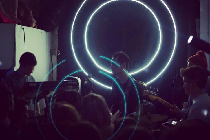 Vern Matz - 'Rabbit God' Music Video