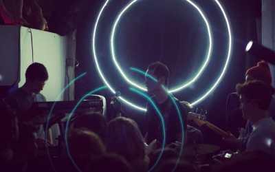 Premiere: Vern Matz – 'Rabbit God' Music Video