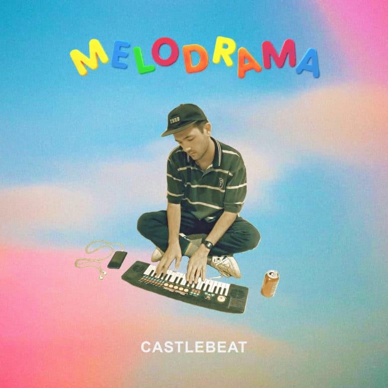 CASTLEBEAT: Melodrama