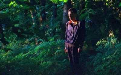 Review: Vilde – 'Holograms' (single)