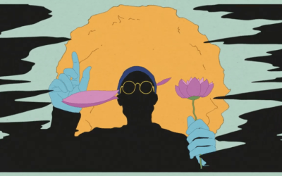 ford. Releases Hypnotic Video for Fruit&Sun