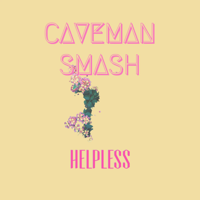 Caveman - 'Helpless'