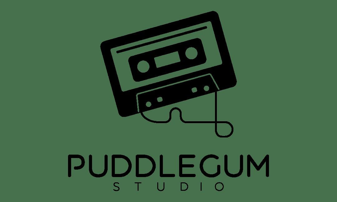 Puddlegum Studio