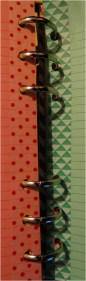 Notes Colour I