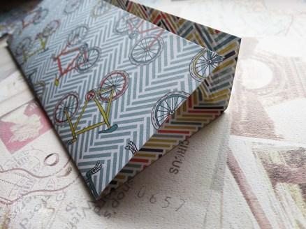 Photo - Envelope (1)